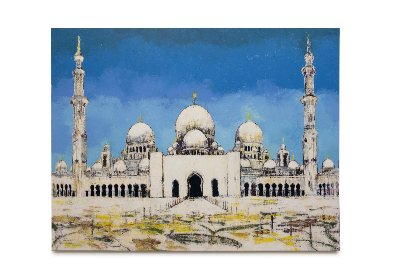 copy-of-sheikhzayedmosque